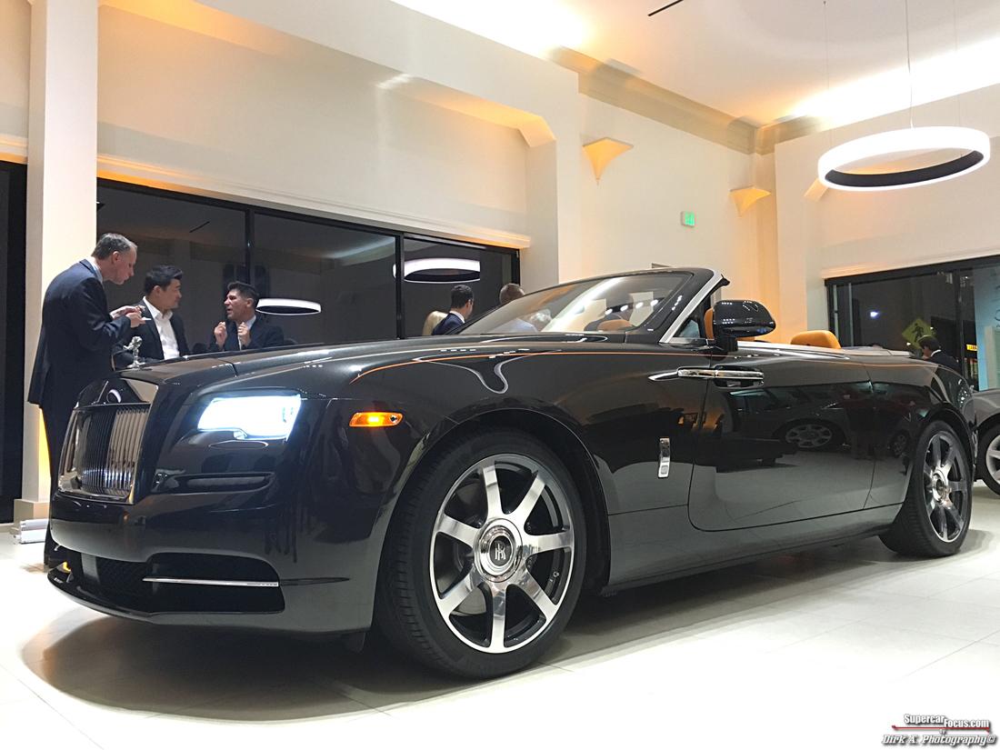 100 roll royce burgundy rolls royce wraith my dream car pinterest rolls royce wraith 1959. Black Bedroom Furniture Sets. Home Design Ideas