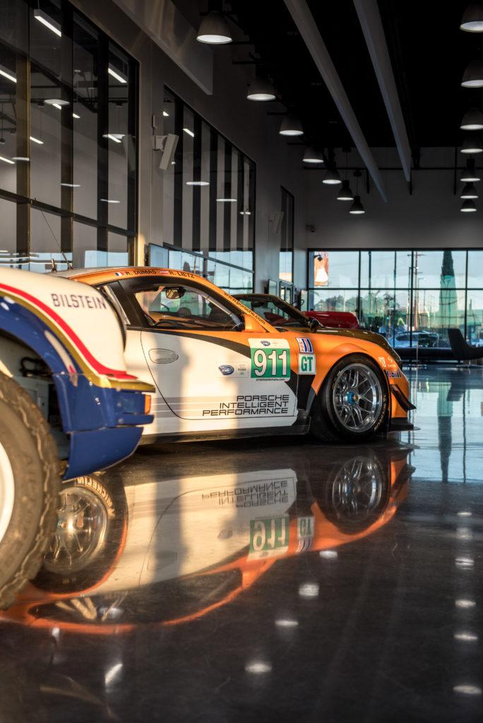Rusnak Porsche Westlake >> Rusnak/Pasadena Porsche Hosts Womens Drive Event @ PECLA 1/26/19 - Rusnak Events